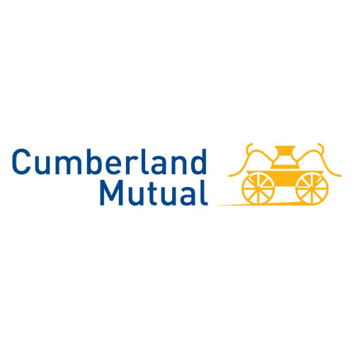 Cumberland Insurance Group