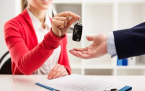 Blog - 7 things to know about rental car coverage