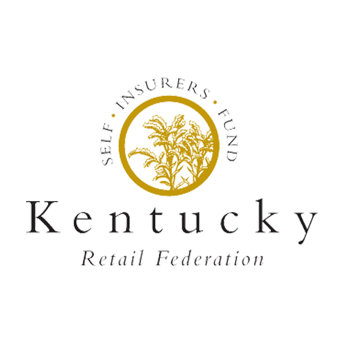 Kentucky Retail Federation SIF