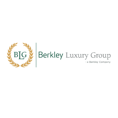 Berkley luxury group