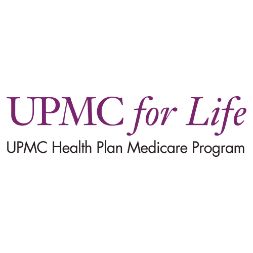 Carrier-UPMC-For-Life