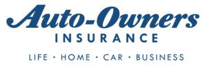 Auto Owners Insurance - Burns & Burns