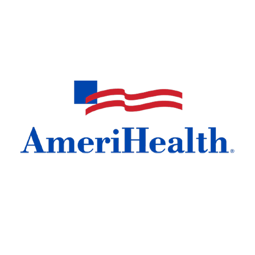 Insurance Partner AmeriHealth