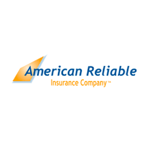 American Reliable Insurance Company