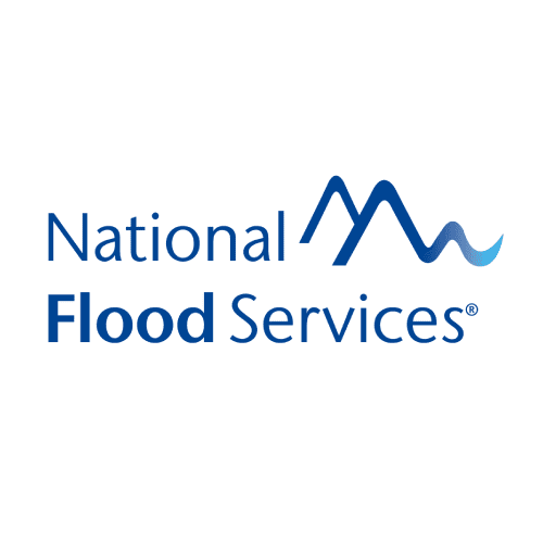 National Flood Insurance (FEMA)