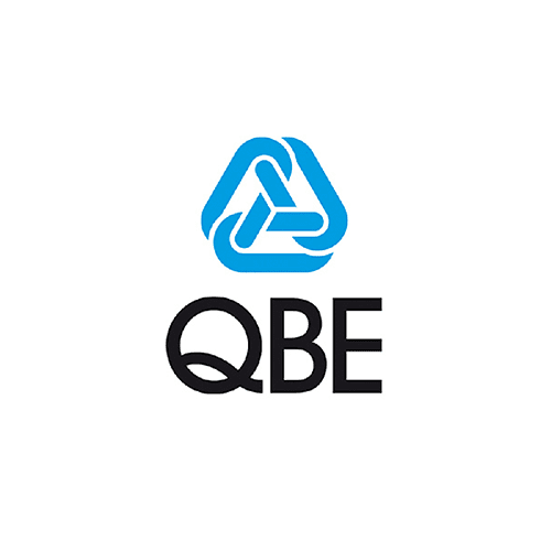 QBE the Americas (General Casualty)