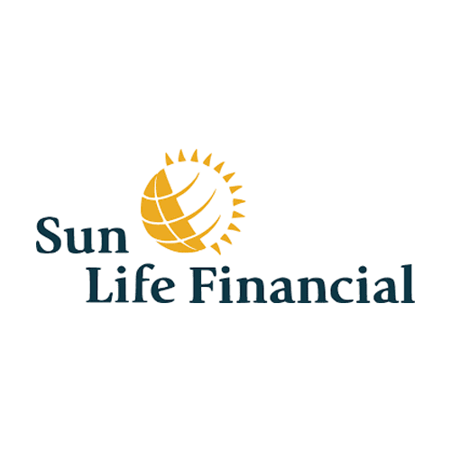 Sun Life and Health Insurance Co