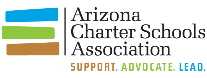 Partner - AZ Charter Schools Association