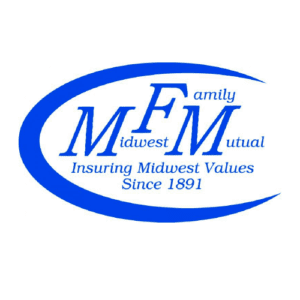 Carrier-Midwest-Family-Mutual
