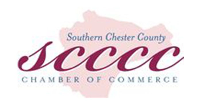 Community Connections - Southern Chester County SCCCC Chamber of Commerce