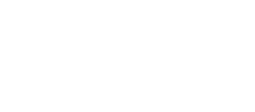 Jacobs Insurance Group | New Bloomfield, PA
