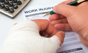 Blog Post - Workers Comp