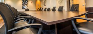 Meeting-Room-Table