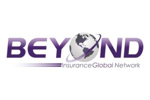 Beyond-Insurance-Global-Network-Our-Partnership
