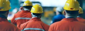 Header - Specialty Insurance Men with Hardhats