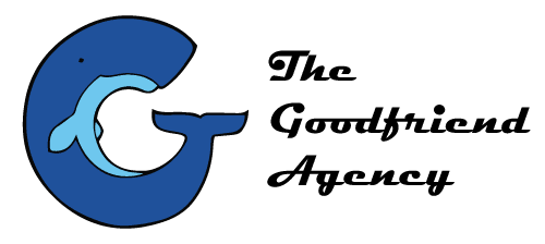 The Goodfriend Agency