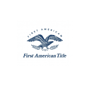 Insurance Partner First Marican Title