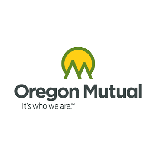 Carrier-Oregon-Mutual