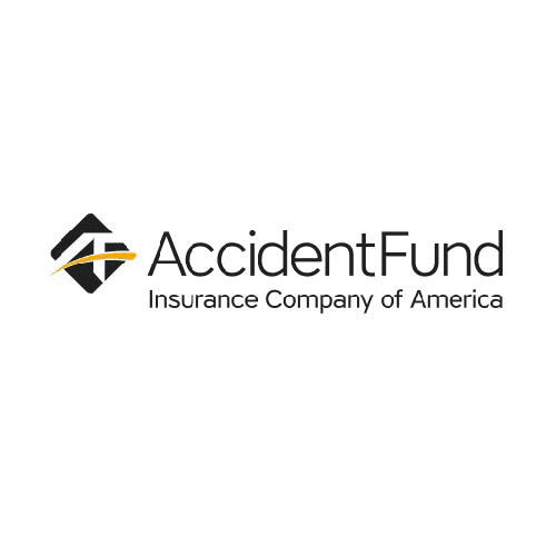 Accident Fund Company