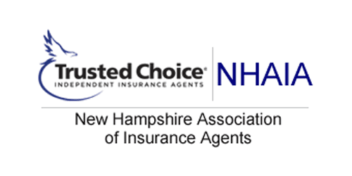 New Hamshire Trusted Choice