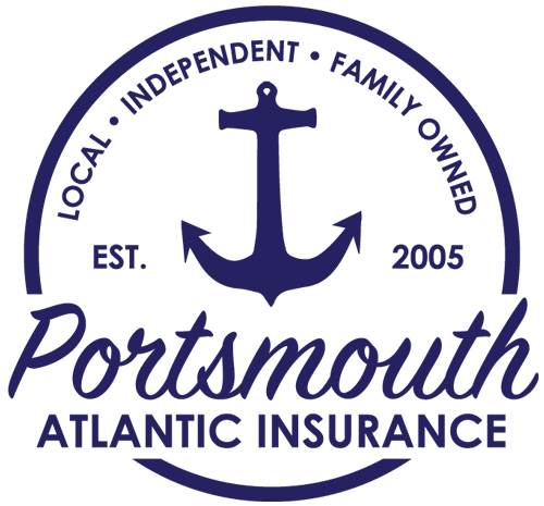 Portsmouth Atlantic Insurance