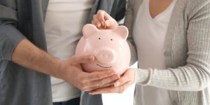 5 ways to lower insurance premiums and save money