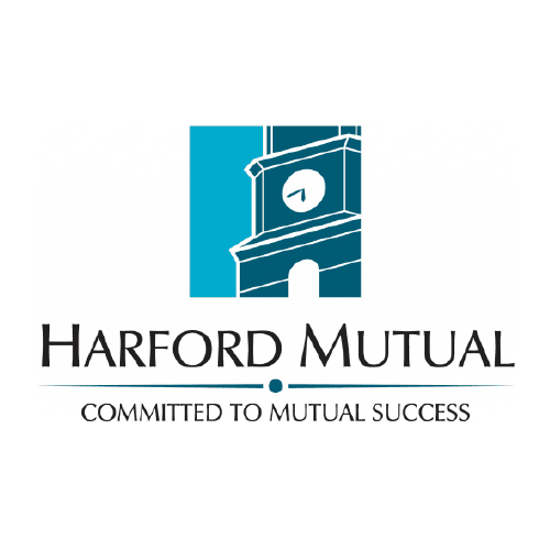 The Harford Mutual Insurance Companies