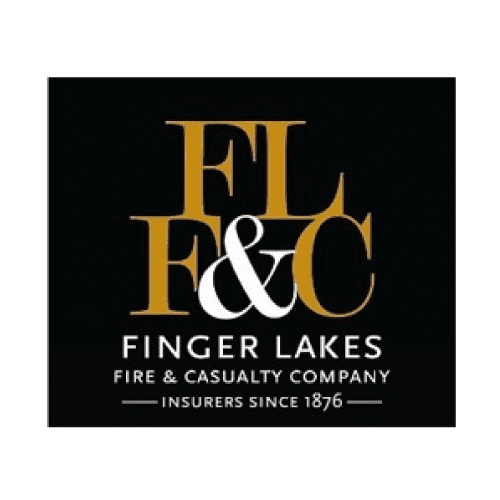Finger Lakes Fire & Casualty