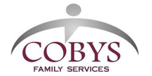 Cobys Family Services