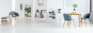 Header-Home-Interior