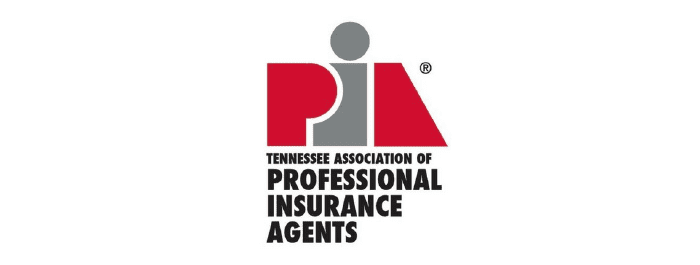 Partner PIA Tennessee