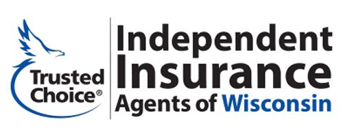 Independent Insurance Agents of Wisconsin - Trusted Choice