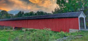 Header-Covered-Bridge