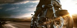 Header-Motorcycle-Rider
