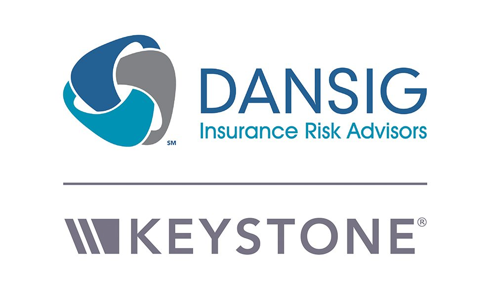 Blog - Keystone expands in Great Lakes Region with Dansig Insurance Risk Advisors in Illinois