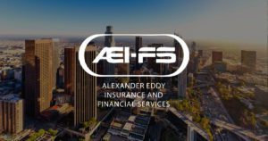 Alexander Eddy Insurance and Financial Services - Open Graph