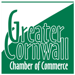 Greater Cornwall Chamber of Commerce Cornwall NY