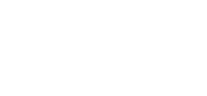 Chase Insurance - Logo 800 White