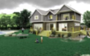 Clickable-Coverage-Home-blurred-tinted