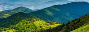 Header-Green-Mountains