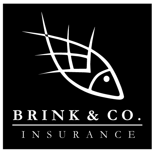 Brink and Company