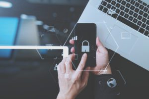 cyber-security-phone-and-computer