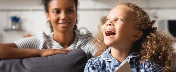 Types of nanny liability insurance for your home