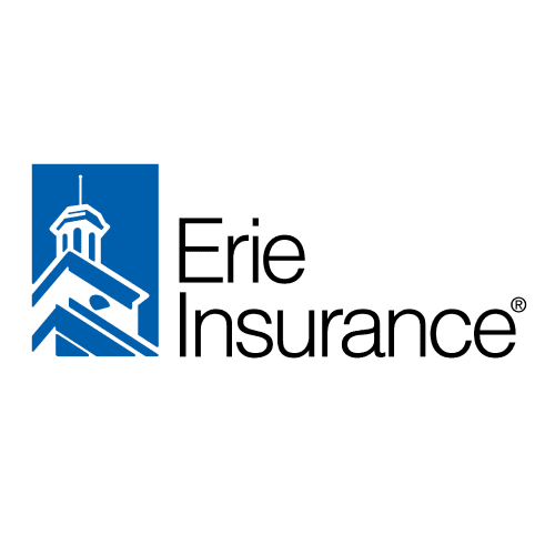 Erie Insurance Company