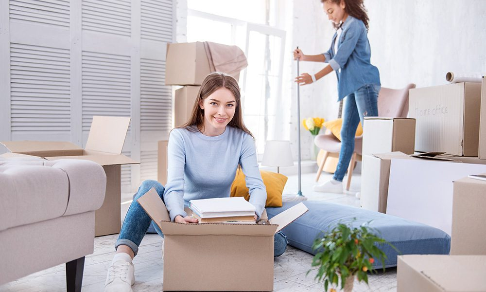 Blog - Hey Millennials You Need Renters Insurance