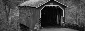 Header - About Covered Bridge Lancaster PA 2