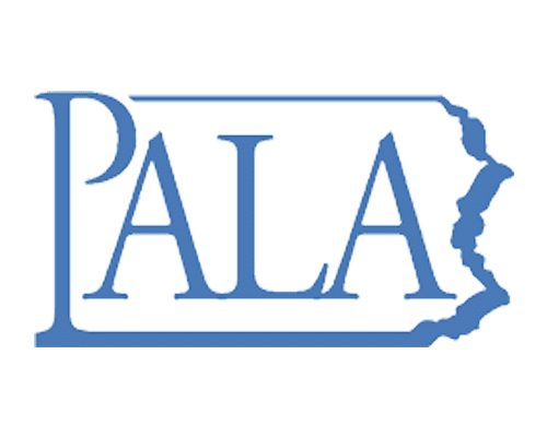 PA Assisted Living Association