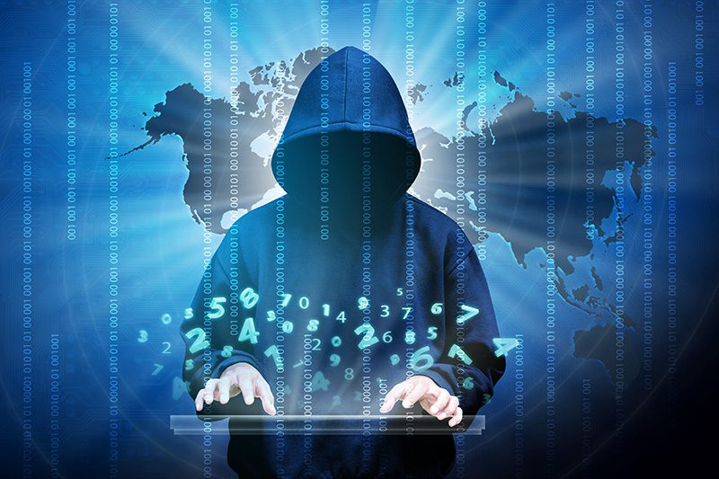 Tips to Keep Your Business's Data Safe