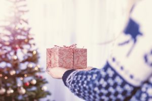 Online Shopping Safety Tips for the Holiday Season
