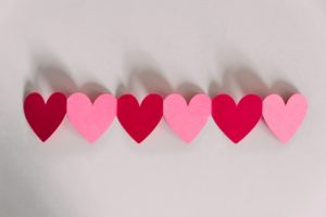 Top Heart-Friendly Tips for National Heart Month